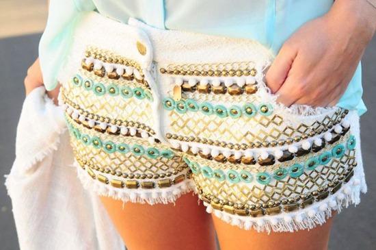 Shorts-Customizados-9