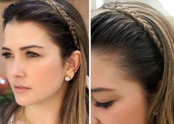 566417-Penteados-com-tranças-dicas-para-fazer.1
