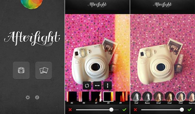 afterlight-aplicativos-para-editar-fotos