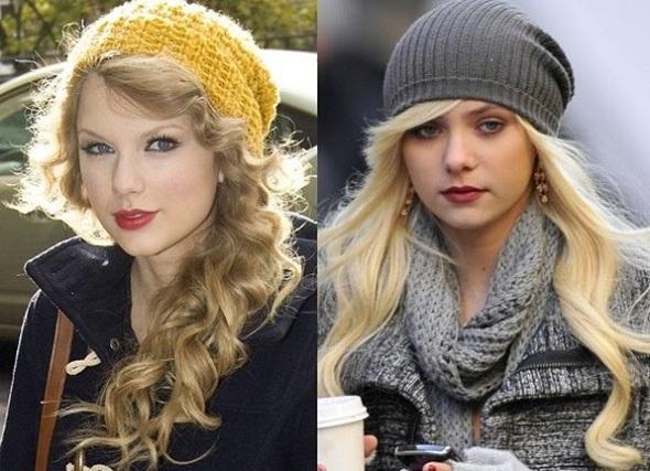 Celebrity-Winter-Hats-Fashion-Trend-namoradeira