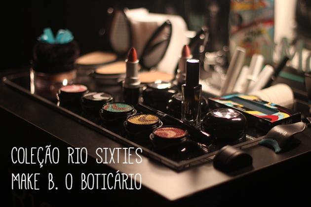 coleção-rio-sixties-oboticario-claudinha-stoco-1