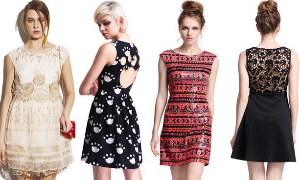 02-promocao-vestidos-romwe