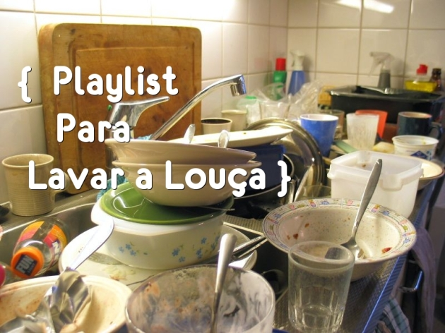 1379171610.60633-www.EscreverFotos.com.br