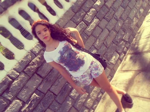 blusa1