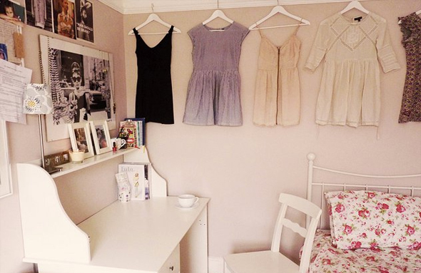 decorar-quarto-teen