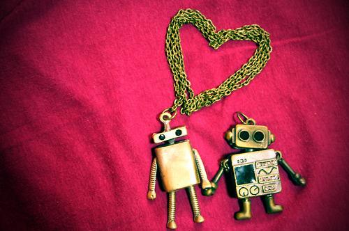fashion-jewelry-live-life-to-love-love-robots-vintage-Favim.com-50618