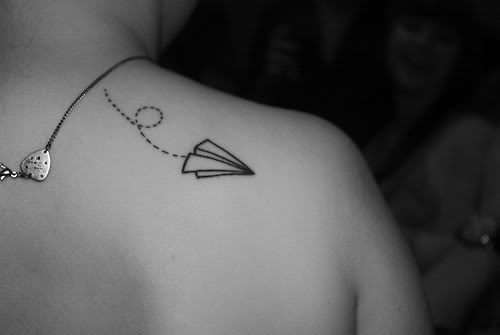 tatuagem-feminina-discreta-delicada-3