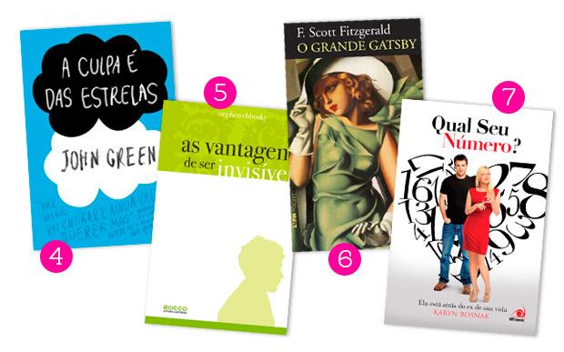 livros-amor45510