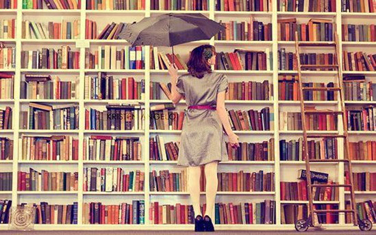tumblr-vintage-books-livros-read_thumb