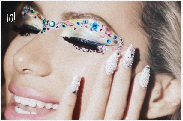leona-lewis-makeup-04