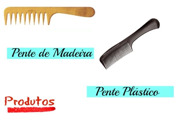 pentes1