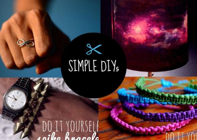simple-diys