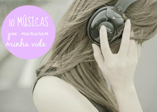 10-musicas