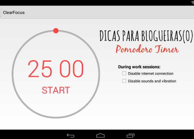 DICAS-PARA-BLOGS