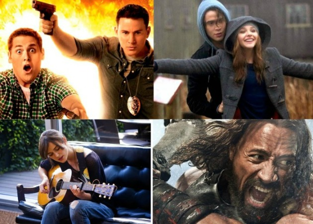 filmes-que-estreiam-em-setembro-2014