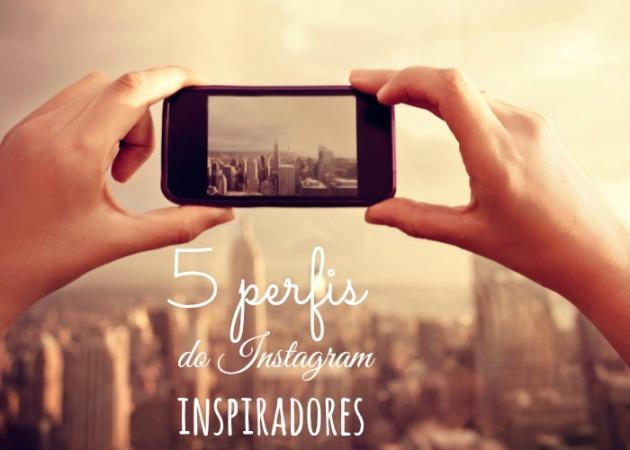 perfis-do-instagram-inspiradores