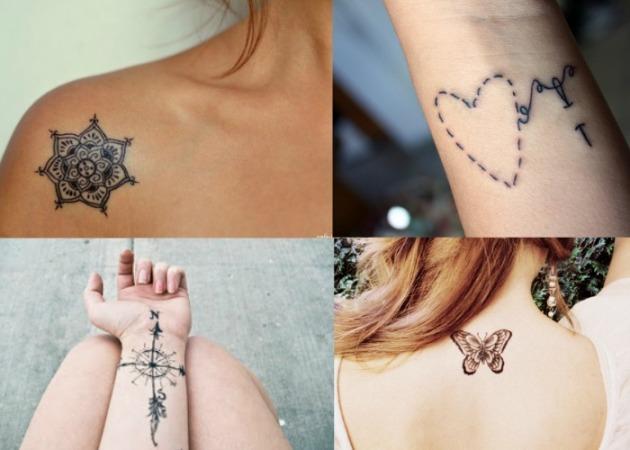tatuagens-inspiradoras