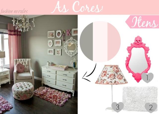 as-cores-1