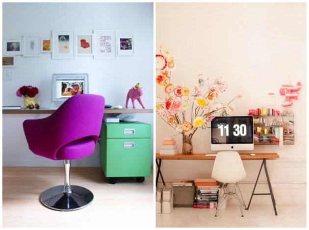 inspiração-home-office-2