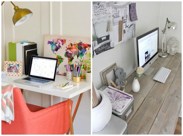 inspiração-home-office