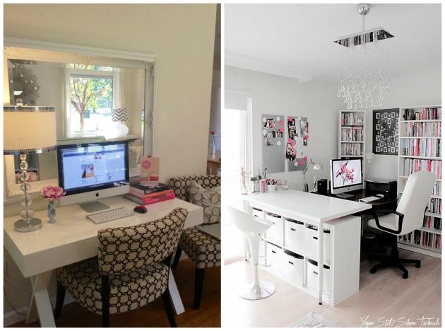 inspiração-home-office4