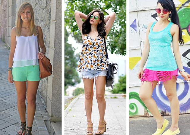 primavera-shorts