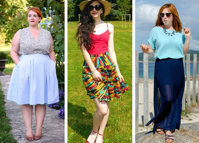 primavera-skirt