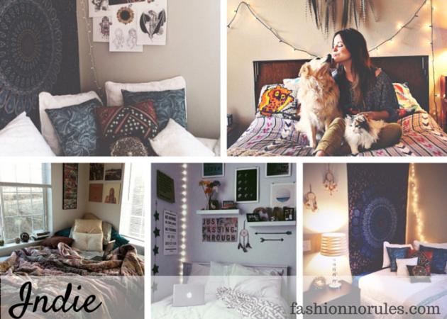 indie-room-tumblr