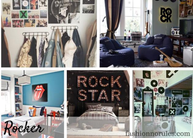rocker-room