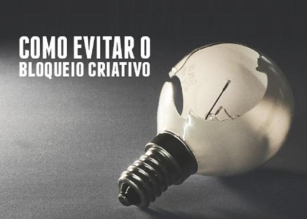 Imagem: Site www.psicoespaco.com.br