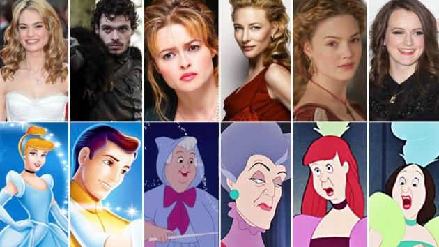 cinderela-2015-atores-personagens-nova-versao