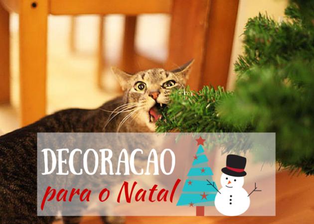 decoração-natalina