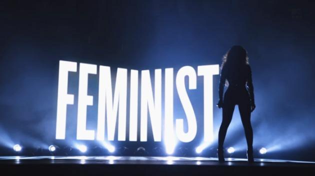 feminismo-famosos (1)