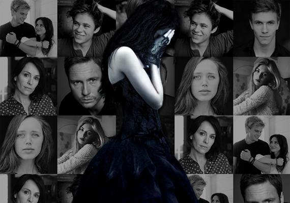 saiba-quem-são-os-atores-que-integrarão-o-elenco-da-adaptação-fallen-lauren-kate-book-movie-disney-cast-sobre-pop-2014-capa