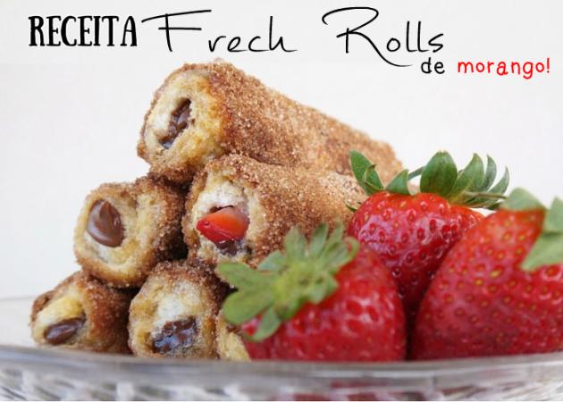 receita-rolls