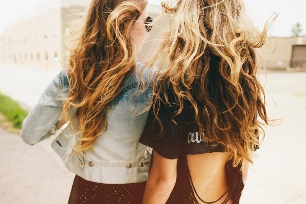 tumblr-hair-photography-b9zttct1