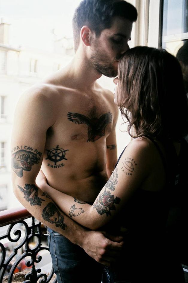 casais-amor10