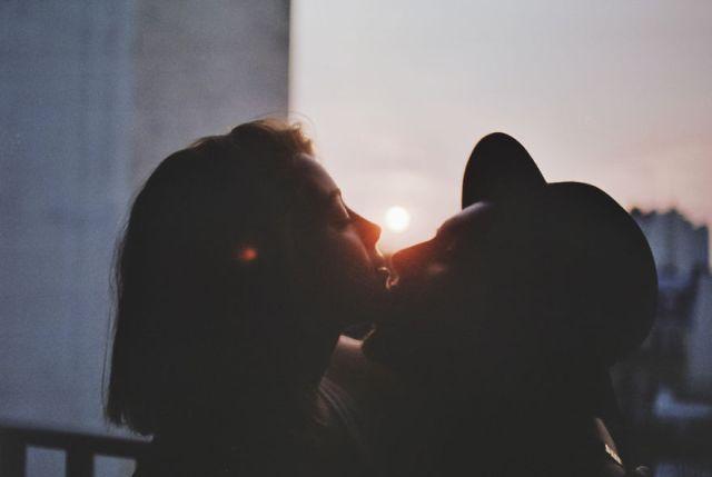 estilo-catraca-livre-casais-intimidade-Maud-Chalard-1