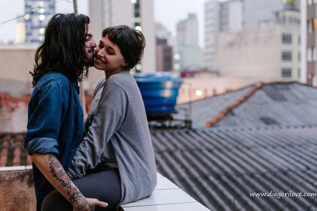 estilo-catraca-livre-fotógrafo-brasileiro-casal-apaixonado-11
