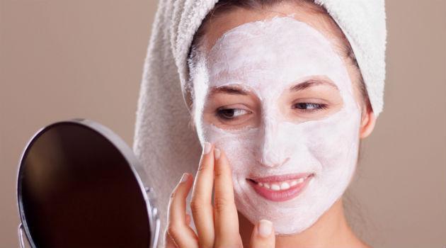 mascara-facial-clara-de-ovo-e-amido-0716-630x350