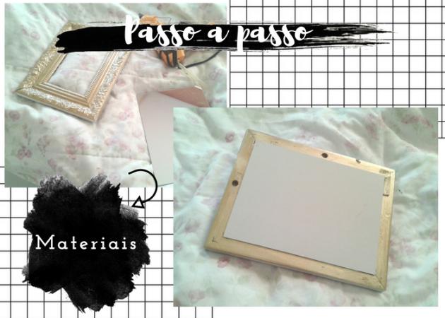 materiais (1)