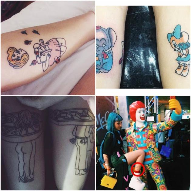 tattoo_melanie5