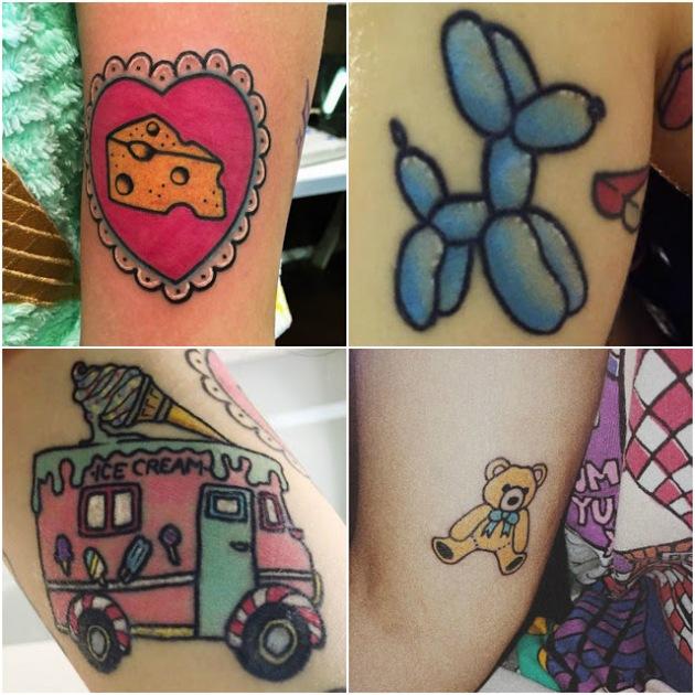 Tattoos_Melanie3