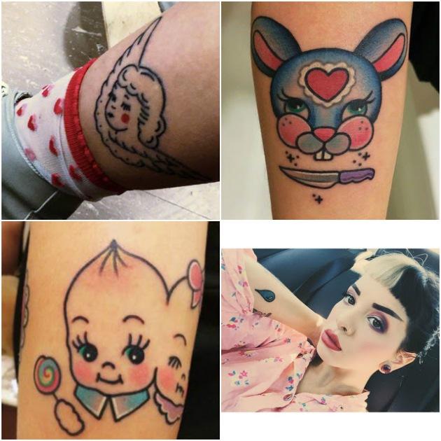 Tattoos_Melanie4