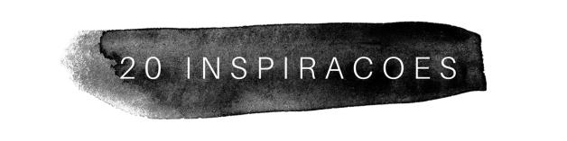 20inspirações.png