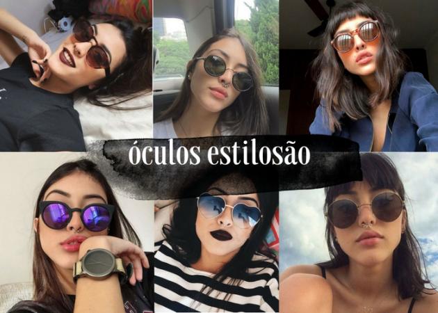 oculosmj