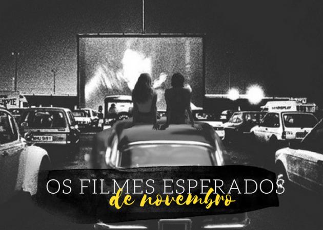 filmes-novembro-2016-1