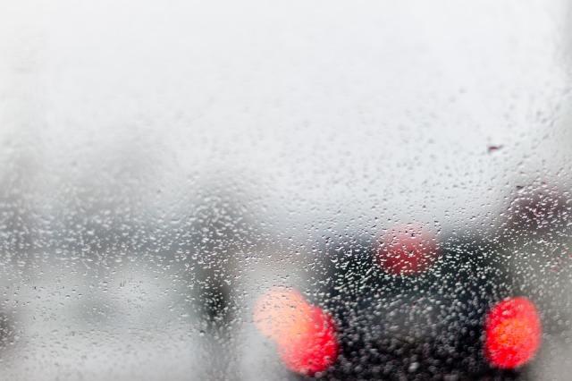 rainy-day-1935995_960_720