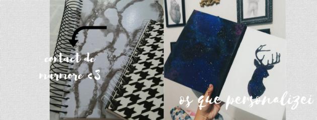 cadernos-2