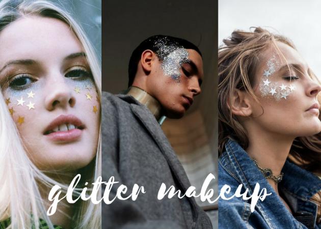 glitter makeup.png